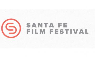 Santa Fe Film Festival 2018