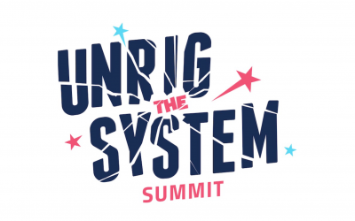 Unrig the System Part 2
