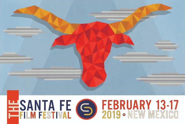 The Santa Fe Film Festival is here!