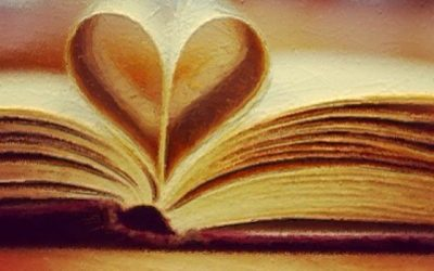 Love and poetry: the Valentines Day show