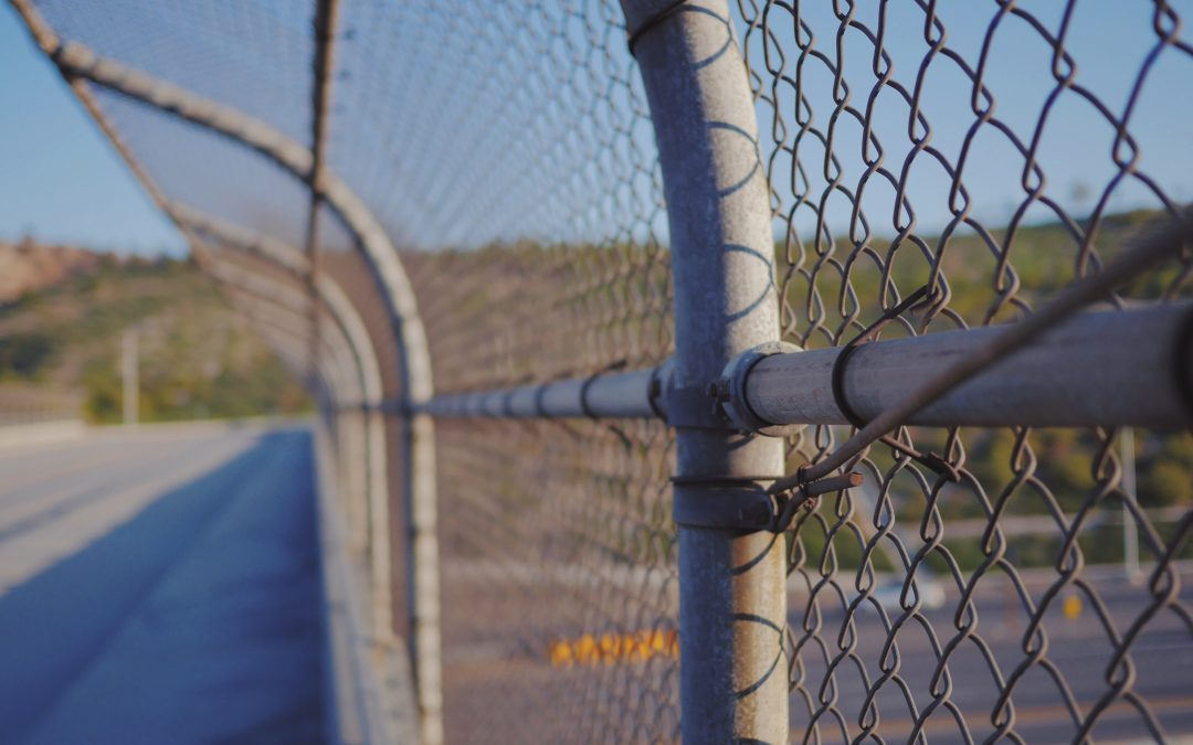 Allegra Love on immigrant prison camps: an attorney's perspective
