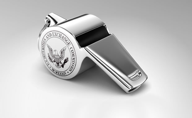 Whistleblowers: Don't shoot the messenger
