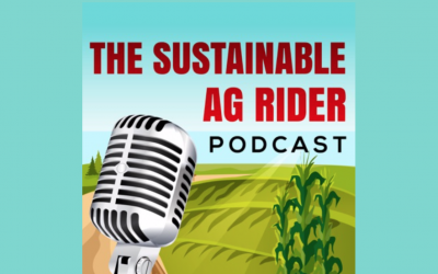 Organic and sustainable agriculture in the Southern US