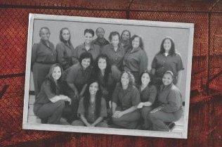 From attorney to prisoner to activist: mass incarceration from an insider's perspective