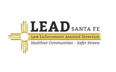 A path toward healing and away from prison: Law Enforcement Assisted Diversion