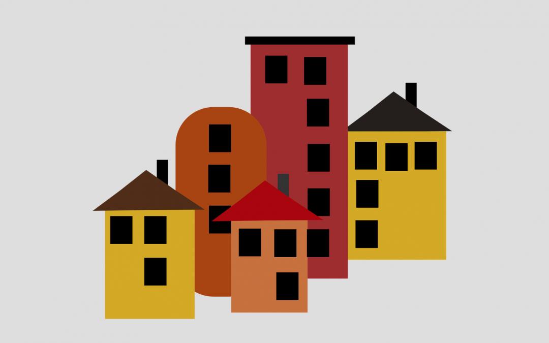 The Landlord Tenant Hotline