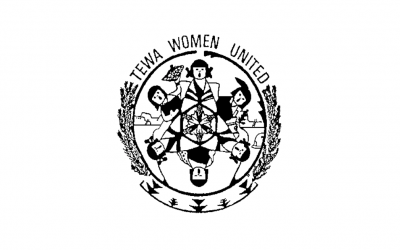 Tewa Women United: Celebrating 30 years