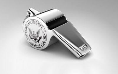 Whistleblowers: Don't shoot the messenger
